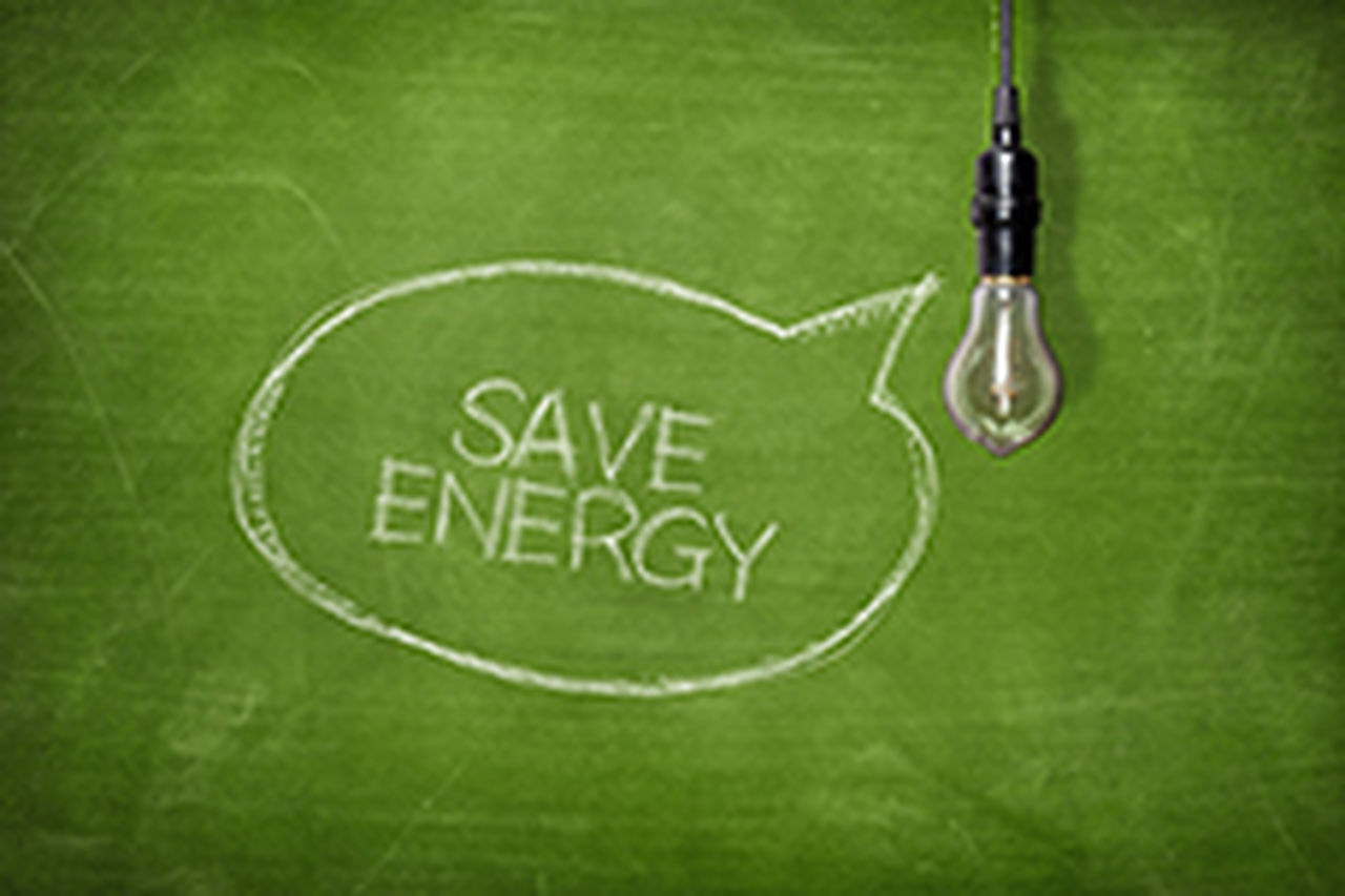Energy-efficient solutions and billing options can help customers manage energy bills