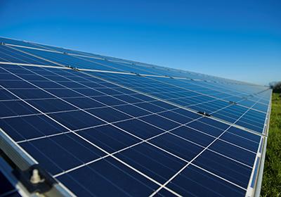 Entergy Louisiana to Buy Power from Largest Solar Facility