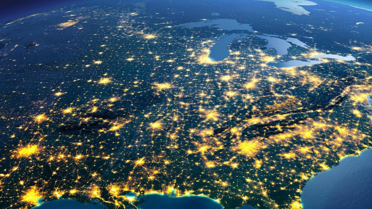 Operating A Smarter Grid Embracing New Ways To Go Unnoticed