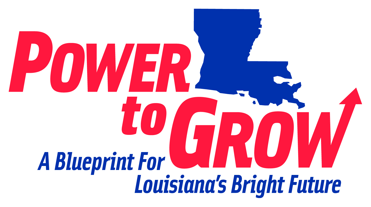 State Regulators Give Thumbs Up to Combining Entergy's