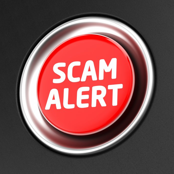 Entergy Reminds Customers to Watch Out for Utility Bill Scam