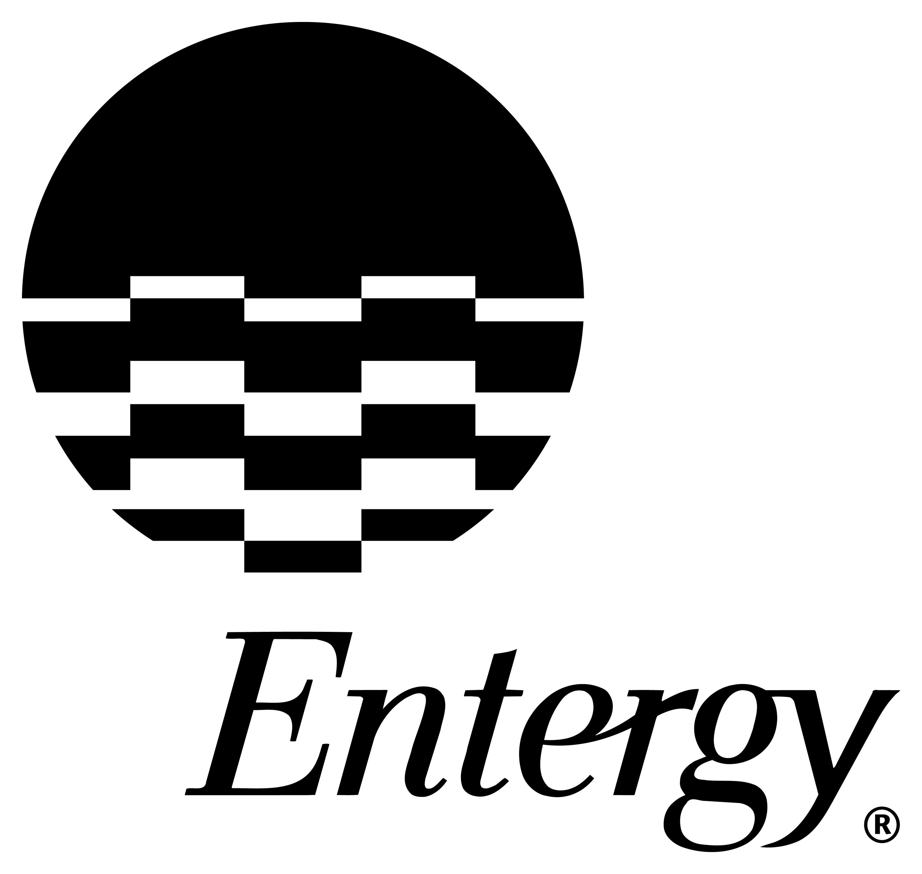 Entergy Louisiana, LLC Announces Redemption of First