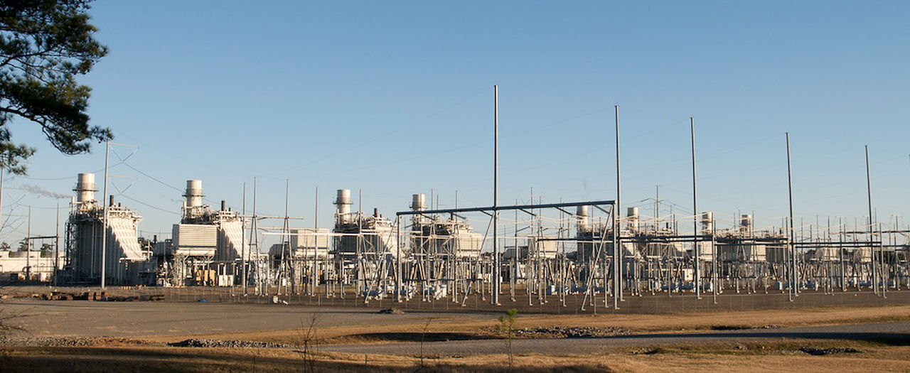 Entergy Arkansas Files for Recovery of Costs to Enhance Grid